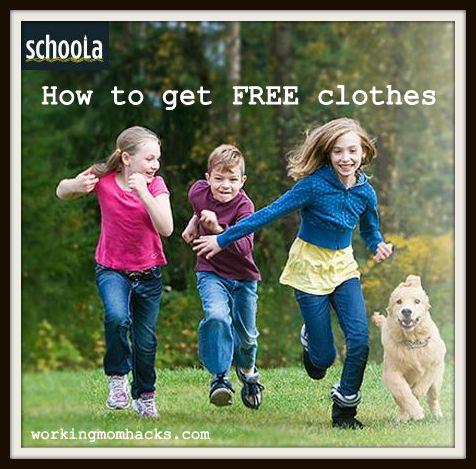 Schoola blog