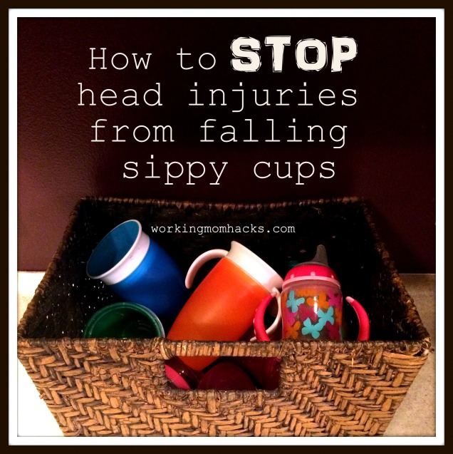 sippy cups sig
