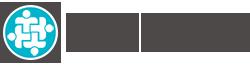 trunited-logo