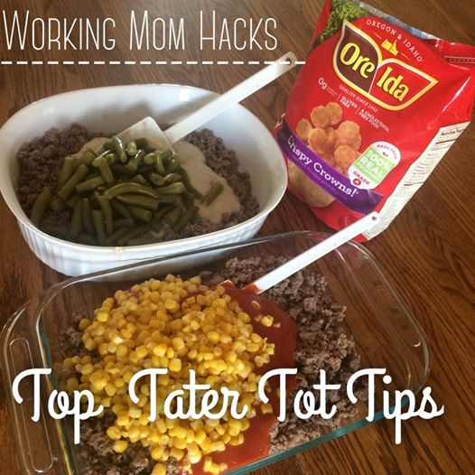 tator-tot-hot-dish-top-tips
