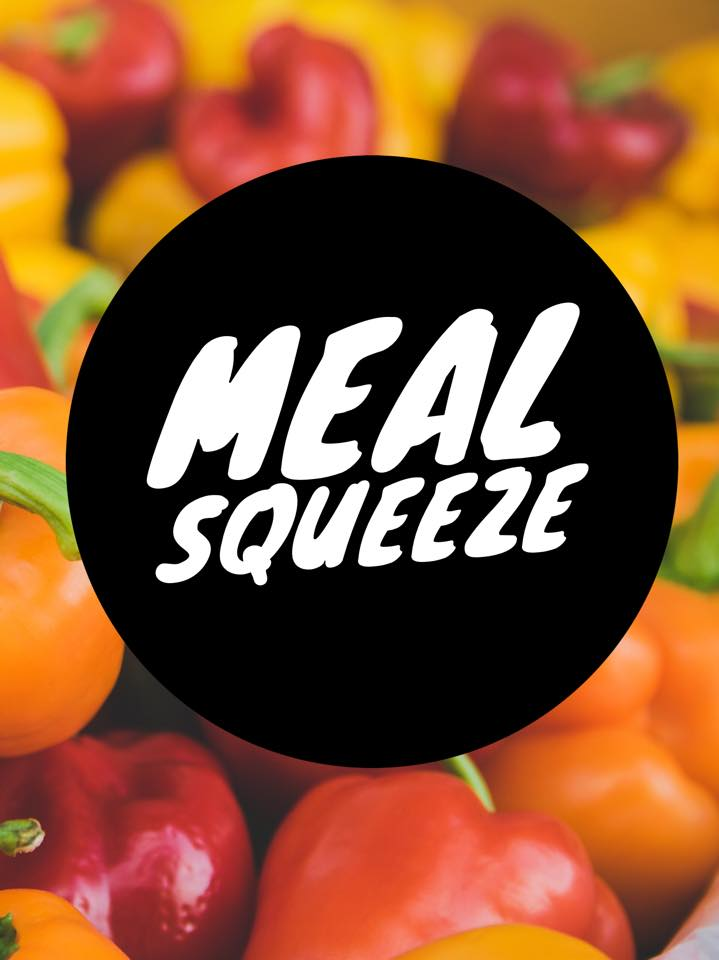 meal squeeze circle